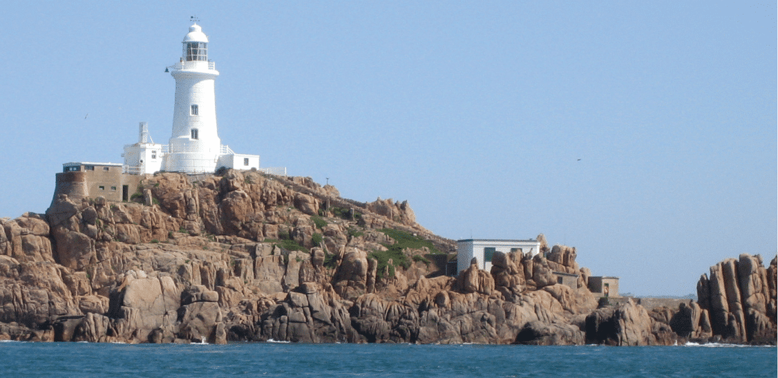 Read more about the article Smoother Sailing for Jersey Harbours