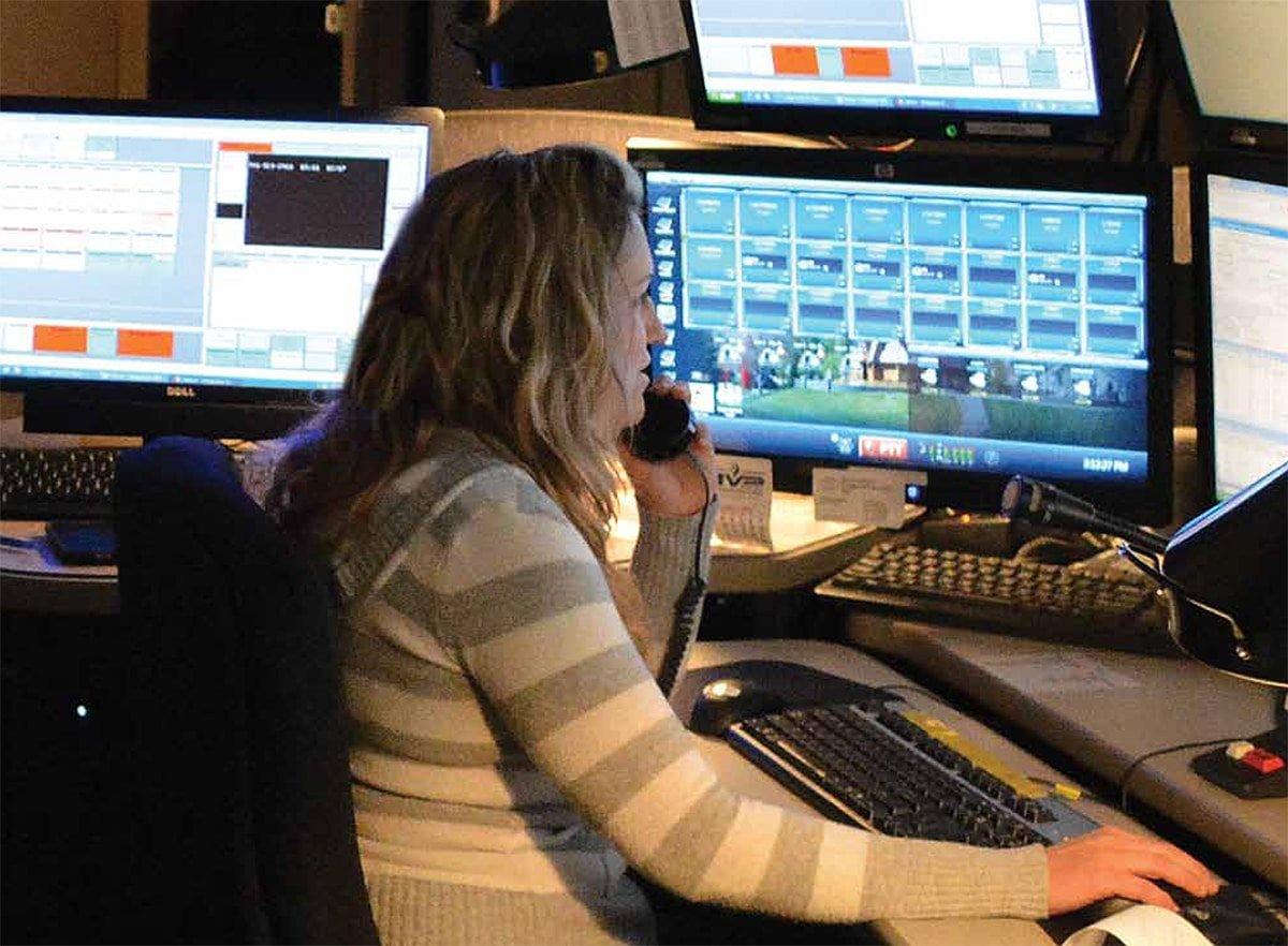 Read more about the article MAX Dispatch Equips PSAP to Meet the Challenges of Change