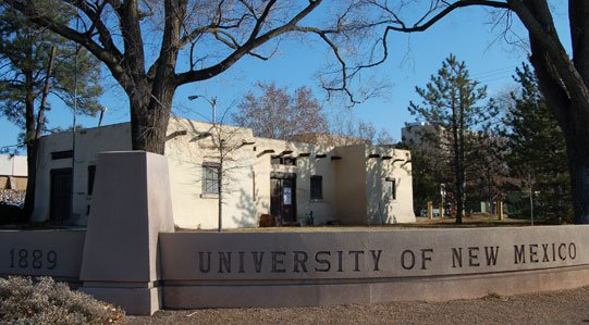 Read more about the article Making the Difference: Zetron MAX Dispatch brings Safety and Security to The University of New Mexico