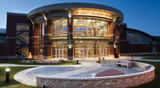 You are currently viewing MAX Dispatch Controls Vital Operations at University of North Dakota