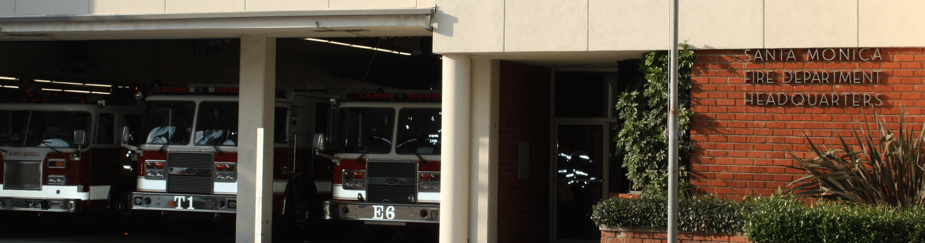 Read more about the article Zetron IP Fire Station Alerting  'Saves Seconds and Lives'