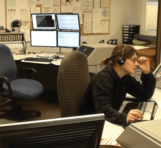 Read more about the article MAX Call-Taking Connects Tennessee PSAP to NetTN i3 Network