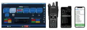 Read more about the article Zetron and ESChat to Demonstrate Integrated Dispatch Console and Broadband Push-to-Talk Solution at IWCE 2019