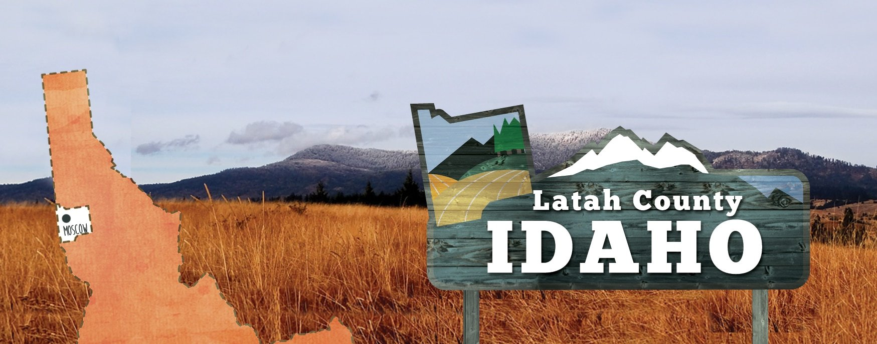 Read more about the article MAX-imizing Idaho PSAP's Critical Communications