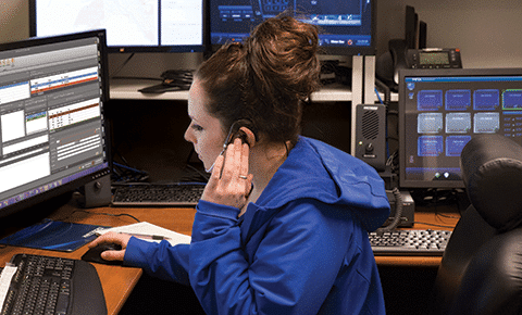 You are currently viewing Columbia County Improves Public Safety with Zetron's MAX Dispatch