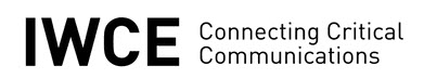 IWCE Connecting Critical Communications