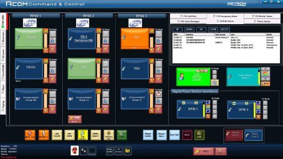 Acom-Monitor (1)