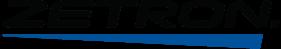 logo_zetron_color